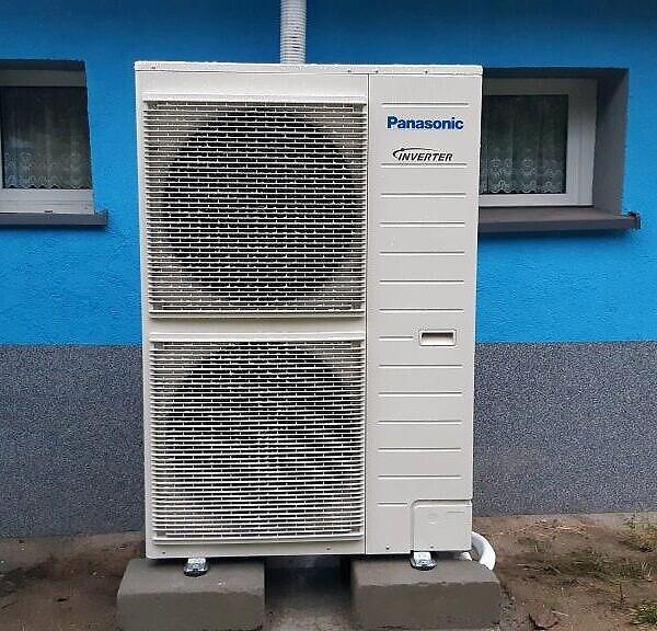 pompa-ciepla-jaromirowice01-1024x576