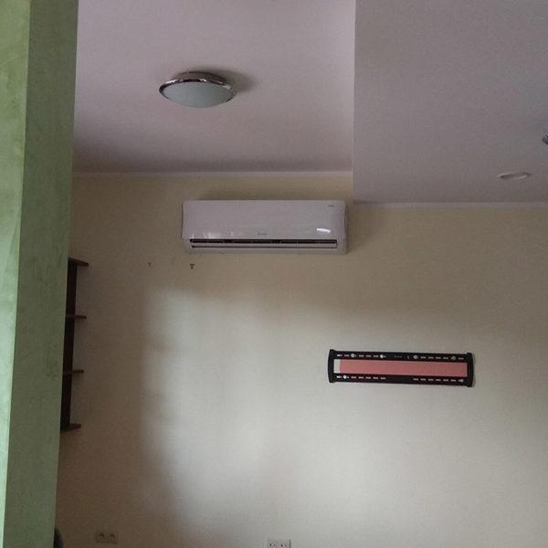 klimatyzacja-wolsztyn02_min