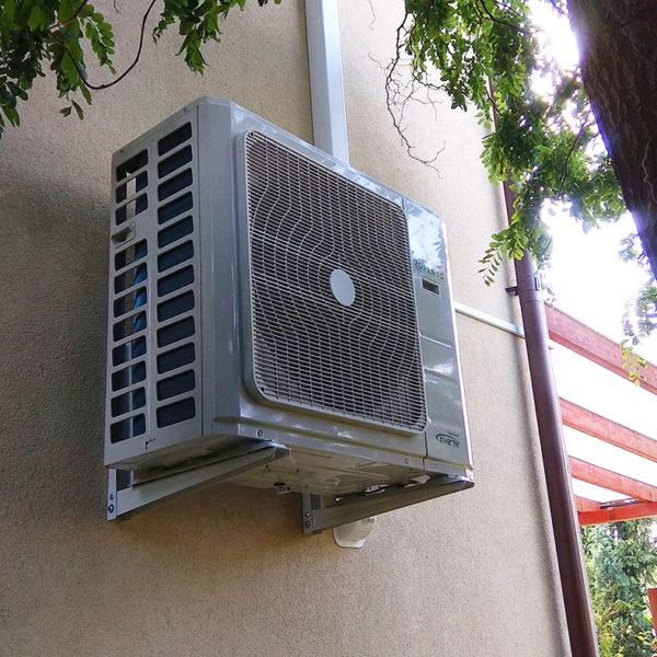 klimatyzacja-wolsztyn_min