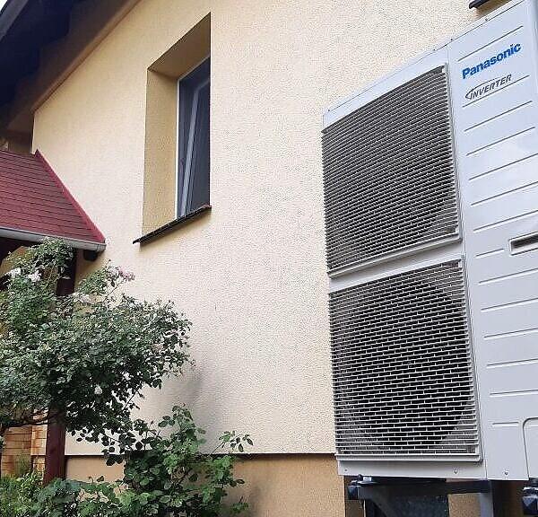 pompa-ciepla-biedrzyce06-1024x576